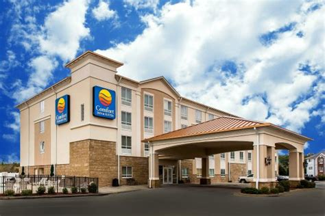 wifi worked well review of comfort inn suites tifton