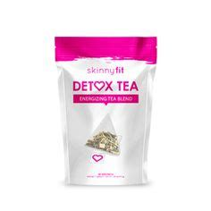 Detox Tea Reviews Uk by Flat Tummy Tea Reviews Does It Really Work As The