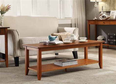 traditional wood coffee tables traditional coffee table cheap coffee tables 10 picks