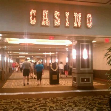 Horseshoe Casino Southern Indiana 44 Tips From 3215 Legends Casino Buffet Menu