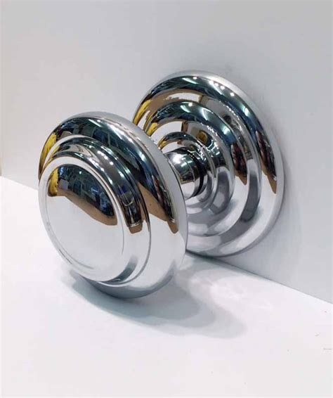 Centre Door Knobs Uk by Centre Door Knob Jv57 Centre Door Knobs Door Fittings
