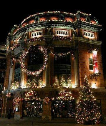 luces para decorar mi cuarto originales y creativas decoraciones con luces de navidad