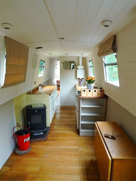 boat paint london 17 best images about narrowboat interiors ideas on