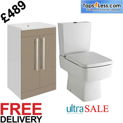 bathroom furniture clearance sale bathroom furniture sale tilestyle bathroom furniture