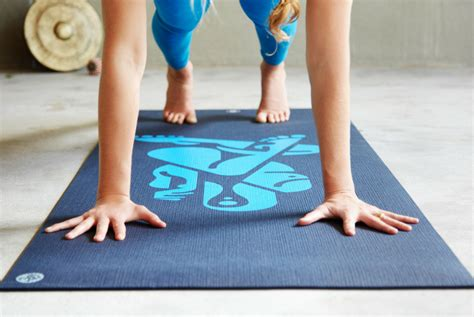 Mat Time by 5 Eco Friendly Mats For A Healthier Practice The