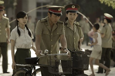 film china earthquake aftershock tangshan earthquake movie review