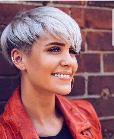 mona locke hairstyles 55 best frisyrer images on pinterest hair cut hairstyle