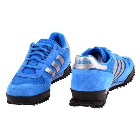 Adidas Marathon B buty adidas marathon tra ii 33250 w butsklep pl