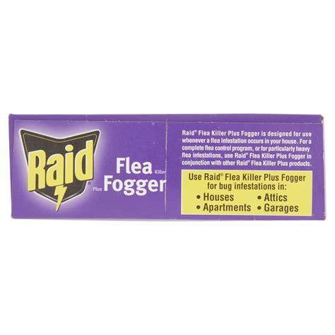 100 fleas on hardwood floors how to spray listerine