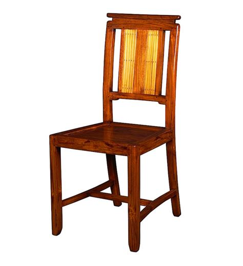 dining chair jepara bali dining room furniture uae