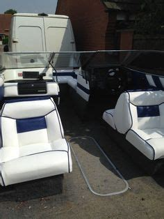 material to recover pontoon boat seats reupholster exterior boat seats with marine grade leather