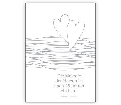 Hochzeit Wünsche Karte by Die Besten 25 Ruhestands Karten Ideen Auf