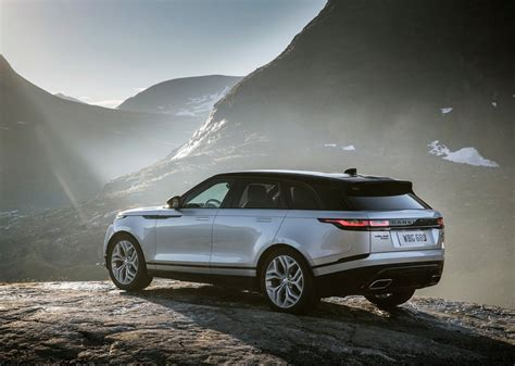 land rover velar 2017 range rover velar 2017 specs pricing cars co za