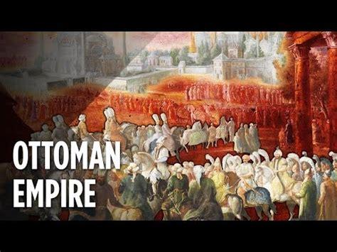 history channel ottoman empire ottoman videolike