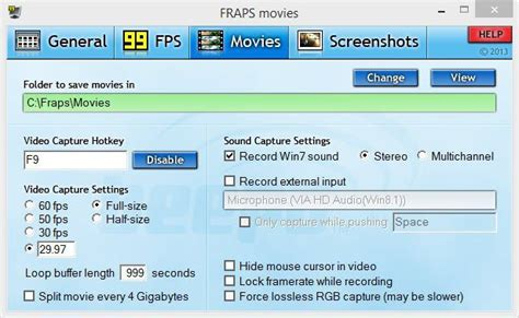 fraps full version free mac fraps 3 5 cracked full version for mac free download