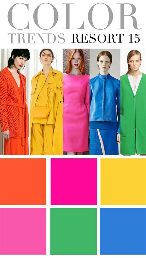 fashion colors 2015 430 best images about trends 2015 2016 on next
