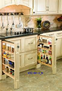 Kitchen Counter Organizer Organize Your Kitchen Stuffs And Tools In The Kitchen