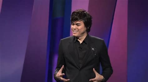 joseph prince house joseph prince house 28 images the vista resurrection day the road warrior 14