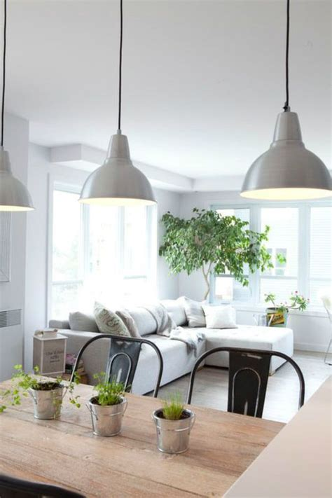 living room with indoor plants best 20 minimalist living ideas on minimalist living tips declutter and purge