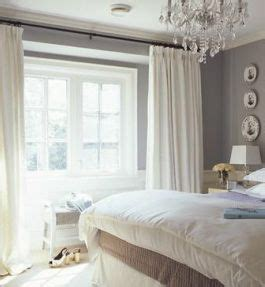 Small Bedroom Curtains Or Blinds Crest Curtains And Blinds Curtain Tracks Curtain