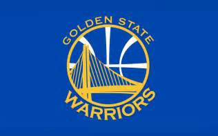 golden state warriors home top 10 golden state warriors of all time trending top lists