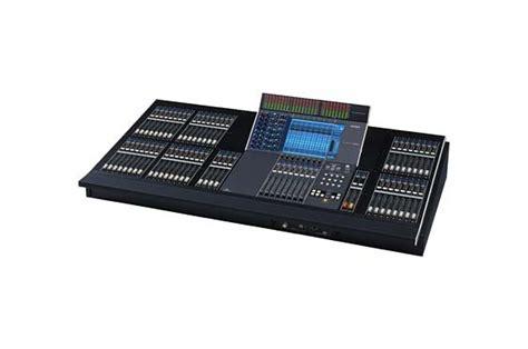 table de mixage yamaha 16 pistes yamaha table de mixage num 233 rique m7cl48 neuf jsfrance