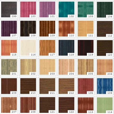 teinture pour bois teinture 201 rable canadien 236 ml teintures d