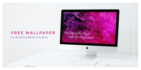 wallpaper engine cheap cheap wallpaper ukwallpaper maker driverlayer search engine