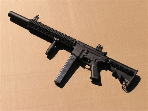 """OT what """"black rifle"""" for homestead protection? - Page 3 Ar 15 Barrel Cheap"""