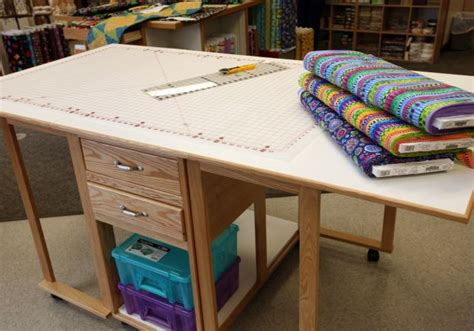 Sewing Room Furniture by Buy Now