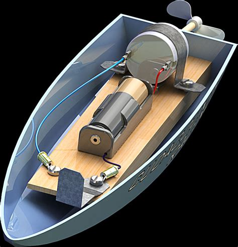 solidworks tutorial boat cudacountry boat
