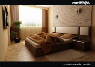 design interior dormitor design interior dormitor