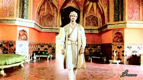 six film epic romances jodhaa akbar epic romance youtube