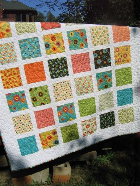 quilt pattern windowpane french window panes quilt pattern simple quick and