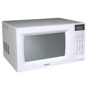 samsung mw1150wa 1 1 cubic foot 1100 watt