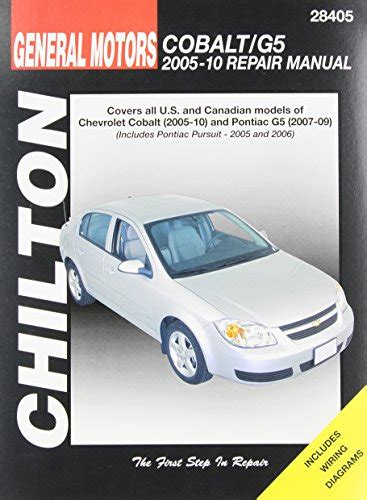 motor auto repair manual 2006 pontiac torrent auto manual compare price pontiac chilton on statementsltd com