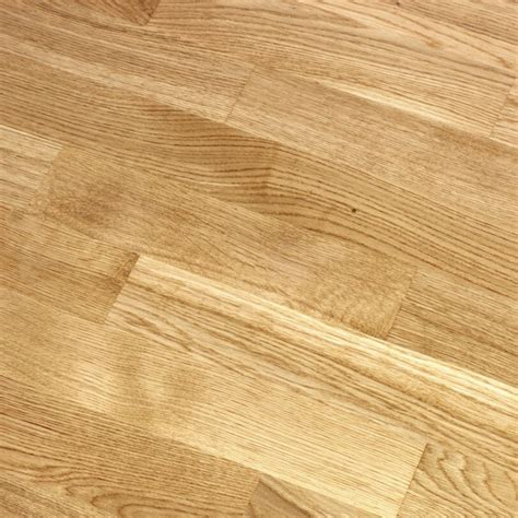 b q laminate flooring offers meze blog