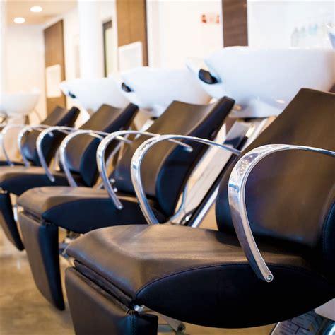 salons for black women in detroit on point hair designs black hair salon located in detroit