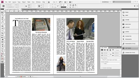 layout view indesign adobe indesign cs6 serial number keygen crack download