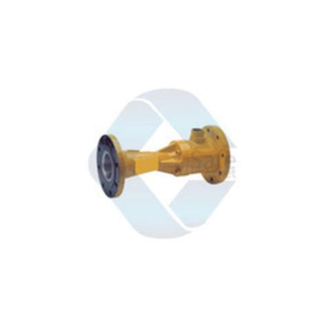 inline foam inductor price foam inductor manufacturers suppliers exporters