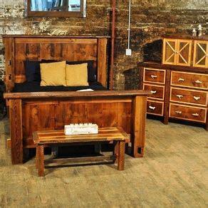 custom bedroom sets custommade