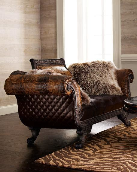horchow settee horchow 100 off sale save on furniture home decor