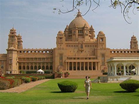 Umaid Bhawan Museum in Jodhpur   Museum in Jodhpur