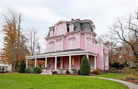 browse historic home for sale this website finds