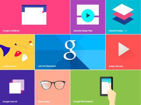 google design for android google dvoile material design son langage de conception