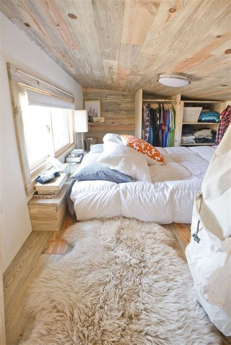 mini schlafzimmer kleines schlafzimmer innenarchitektur tiny projekt mini h