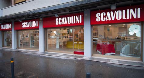 cucine scavolini bologna scavolini store a bologna e a rossano calabro