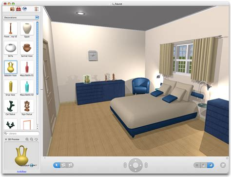 Home Interior Jobs by Wohnungseinrichtung In 3d Planen Mit Life Interior