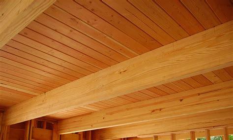 laminated hardwood laminated wood beams wood floors