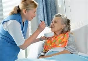 home nursing care in home senior healthcare services